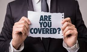 If you had to pay compensation to someone who'd been. Product Liability Insurance Compare Product Liability Insurance