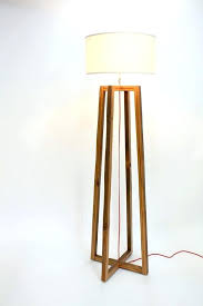 wooden floor lamp stand best wooden floor lamps in top choices with lamp prepare wooden standard floor lamp