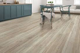 let flooring professionals in seattle help you pick out which coverings will work best for your next flooring installation project