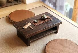diy japanese furniture. Diy Japanese Coffee Table Small Tea Design Fresh Oriental Antique Furniture Floor Of .