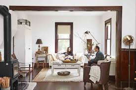 On Furniture Living Room White Living Rooms Ideas For White Living Room Decorating