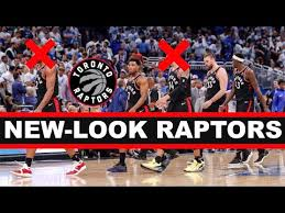 San Antonio Spurs vs Minnesota Timberwolves LIVE Stream ...