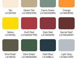 Redken Hair Color Chart Redken Red Hair Color Chart Template Monster Affiliate Harryho