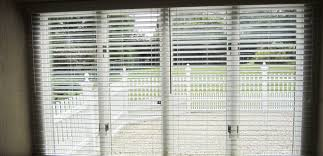 Windows Awning  Exterior Blinds Andersen Awning Windows Was Our Blinds For Andersen Casement Windows