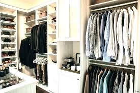 california closets closets s california closets per linear foot california closets