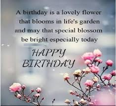 birthday wishes images hd for friend