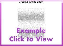 explain essay structure literature
