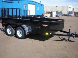 wiring diagram for h h trailers wiring image 2017 h h 76x12 tandem axle solid side utility trailer we are the on wiring diagram for