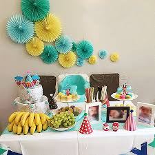 fan diy crafts hanging wedding supplies toilet paper which toilet paper is the best value best of new 5pcs tissue paper