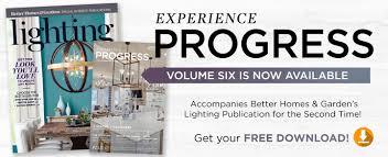 Progress Lighting Rep Progress Lighting Homepage