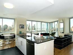One Bedroom Apartments In Ri Apartments For Rent Providence Apartments In  Ca With 1 Bedroom Apartments For Rent In 2 Bedroom Apartments Richmond Va  Near Vcu