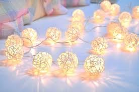 indoor string lighting. String Lighting Bedroom Decorative Indoor Outdoor Lights Super Wonderful