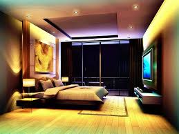 lighting for bedrooms. General Bedroom Lighting Ideas And Tips For Bedrooms T