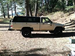 FS [NorRock]: 1985 Toyota Pickup 22re solid axle - YotaTech Forums