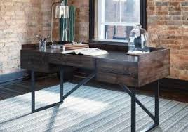 home office furniture indianapolis industrial furniture. Inspiration Home Ideas Design Of Architecture And Furniture Rustic Industrial Office Decor Indianapolis F