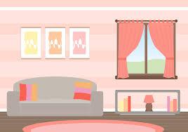 Kohls Bedroom Curtains Living Room Curtains Kohls Best Living Room 2017