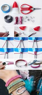 view in gallery fishtail braid bracelet m wonderful diy fishtail braid friendship bracelet