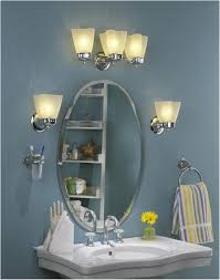 consider placement our experts say that placement of your vanity lighting