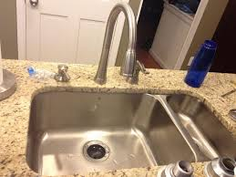 13 Decorating Ideas Double Kitchen Sink Clogged For 2018 Home