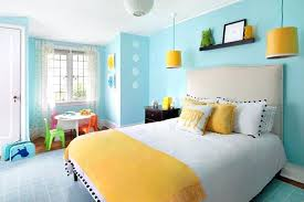 boys bedroom furniture ideas. Delighful Bedroom Boys Bedroom Decor Kids Color Combination Ideas For Room Pain  And Furniture Baby Boy Decorating Boys Bedroom Furniture Ideas