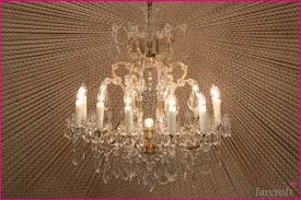 rather than risk unnecessary damage we provide a proactive service to take down pack transport and hang chandeliers for clients