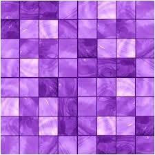 purple backsplash tiles blue glass tile kitchen a inspire deep purple glass tile background seamless background