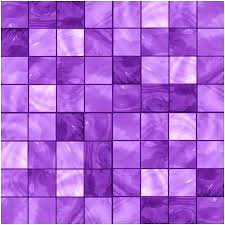 purple backsplash tiles blue glass tile kitchen a inspire deep purple glass tile background seamless background