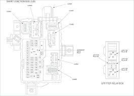 99 ford windstar fuse panel diagram not lossing wiring diagram • ford f550 super duty fuse box detailed schematics diagram 2003 ford windstar fuse box diagram only 1999 ford windstar fuse panel diagram