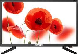 Купить LED <b>телевизор TELEFUNKEN TF-LED22S49T2</b> FULL HD ...