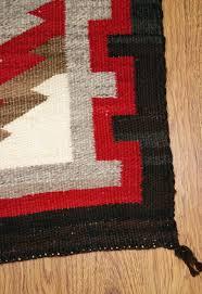 navajo rugs for vintage rugs for navajo rugs for uk