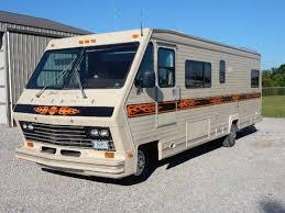 similiar boy camper keywords 1988 georgie boy motor home kansas city 64735 clinton 5200 rv