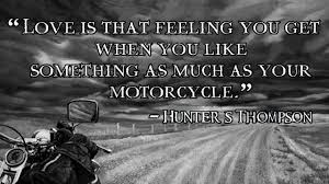 Pin By Sabrina Gouch On Motorcycle Truths Biker Quotes Motorcycle