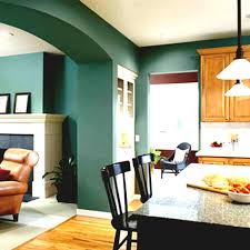 Light Color Combinations For Living Room Living Room Color Combinations Example Pictures Nomadiceuphoriacom