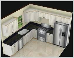 modern kitchen design 2012. Modern Kitchen Designs 2012 Peenmedia Com Design S