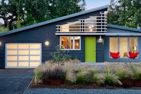 cottage outdoor lighting. Cottage Outdoor Lighting. Lighting A I