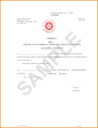 Sample Income Proof Certificate Professional Resumes Sample Online
