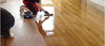 birmingham wood floors charlotte nc