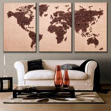 Wall Art Paintings For Living Room Popular Shop Wall Art Buy Cheap Shop Wall Art Lots From China Shop