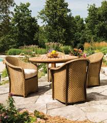 Patio Furniture Store-Outdoor Seating \u0026 Dining - Patio Furniture ...