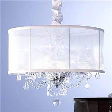 crystal shade chandelier chandelier with shades the crystal chandelier with shade modern crystal bead shade chandelier crystal shade chandelier