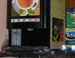 Coffee Vending Machine Suppliers In Hyderabad Extraordinary Sir Lakshmi Enterprises Wholesale Supplier Of Coffee Vending