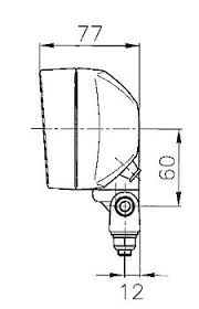 volvo 940 wiring diagram volvo image wiring diagram 1995 volvo 940 wiring diagram 1995 image about wiring on volvo 940 wiring diagram