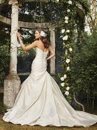 Tasteful Tuesday Sophia Tolli Bridal Fall 2013 Collection