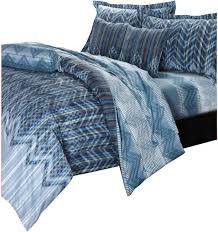 touchwood touchwood abstract cotton flat sheet super king size 260 x 270
