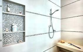 schluter niches shower schluter kerdi board shower niche installation schluter kerdi niches