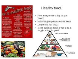 healthy and un healthy food mega essays importance of eating healthy food essay paper sample