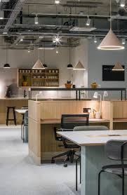 Interior Design Calculator The Anatomy Of Good Coworking Space Design In Pictures
