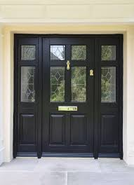 length of the doors our range of traditional and contemporary doors are designed to keep you warm and secure while retaining the character of your home