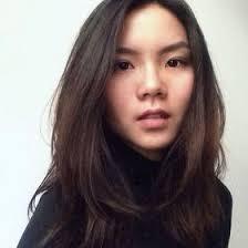 Amanda Flora (amandaflr) - Profile | Pinterest