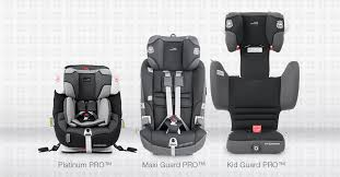 britax understand that one of the most important safety decisions you will make for your child is choosing the right child car seat